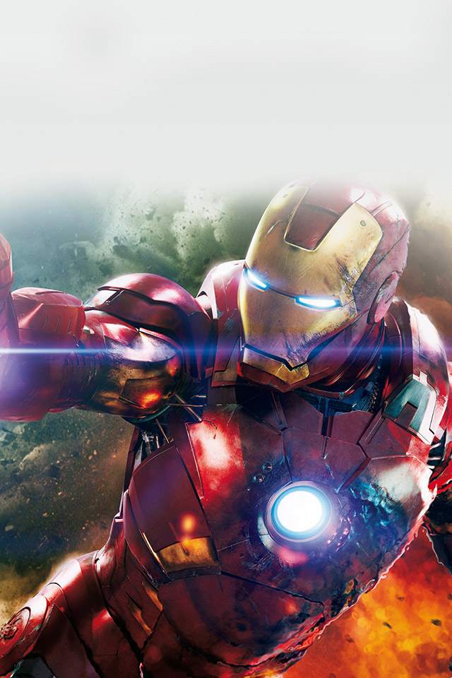 FREEIOS-iron-man-freeios-com-wallpaper-wp3005891