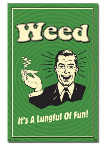 FUN-WEED-POSTER-at-Shop-Jeen-SHOP-JEEN-wallpaper-wp425644