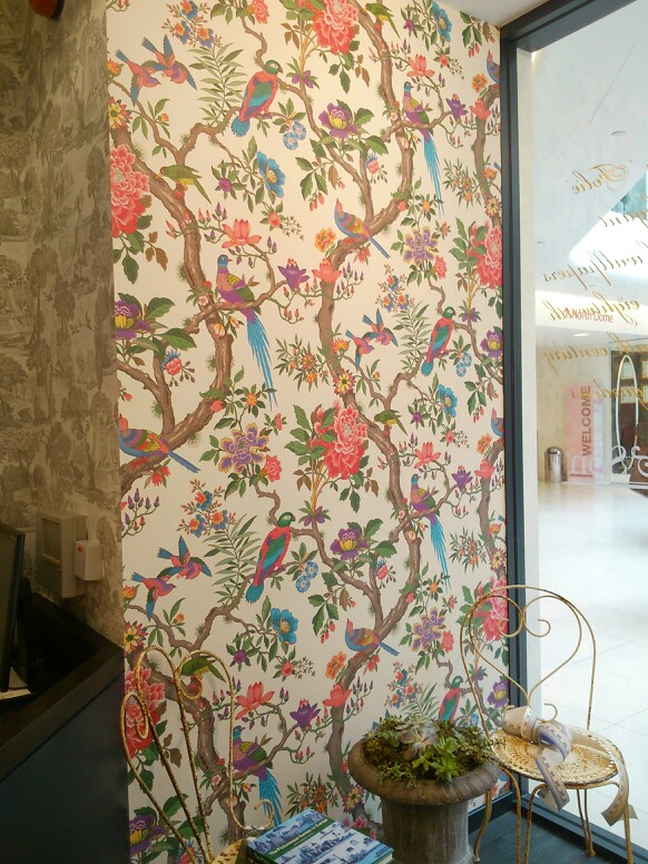 Fab-new-from-Folie-collection-at-Cole-and-Son-wallpaper-wp5404857