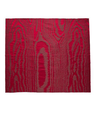 Fabio-linen-blend-for-Pierre-Frey-in-EDs-Trend-Alerts-wallpaper-wp6003255
