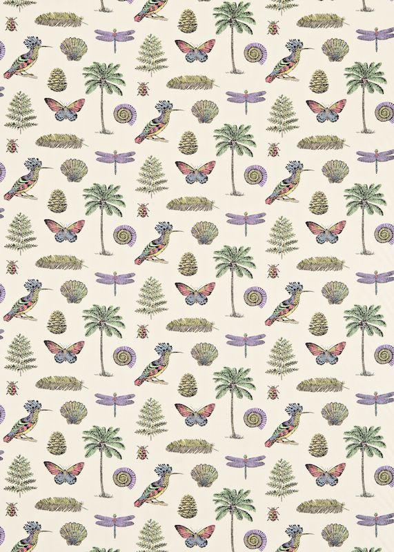 Fabric-Cocos-wallpaper-wp5007287