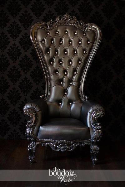 Fabulous-Baroque-%E2%80%94-Modern-Baroque-Rococo-Furniture-and-Interior-Design-wallpaper-wp5805508