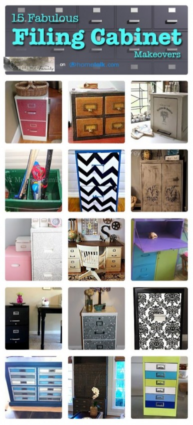 Fabulous-Filing-Cabinet-Makeovers-wallpaper-wp5601645