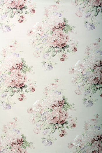 Faded-Roses-what-can-I-say-so-pretty-and-it-works-with-everything-wallpaper-wp425334