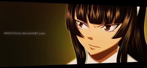 Fairy-Tail-Chapter-Erza-vs-Kagura-vs-Minerva-wallpaper-wp4605792