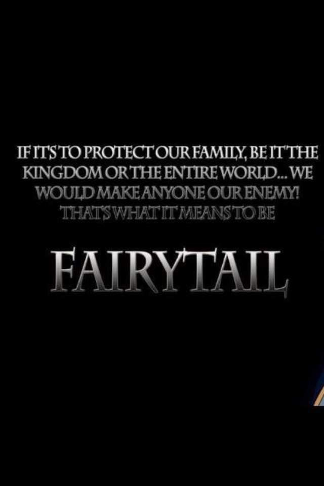 Fairy-tail-quotes-wallpaper-wp5404886