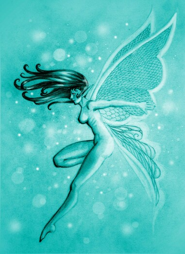 Fairy-wallpaper-wp5801405