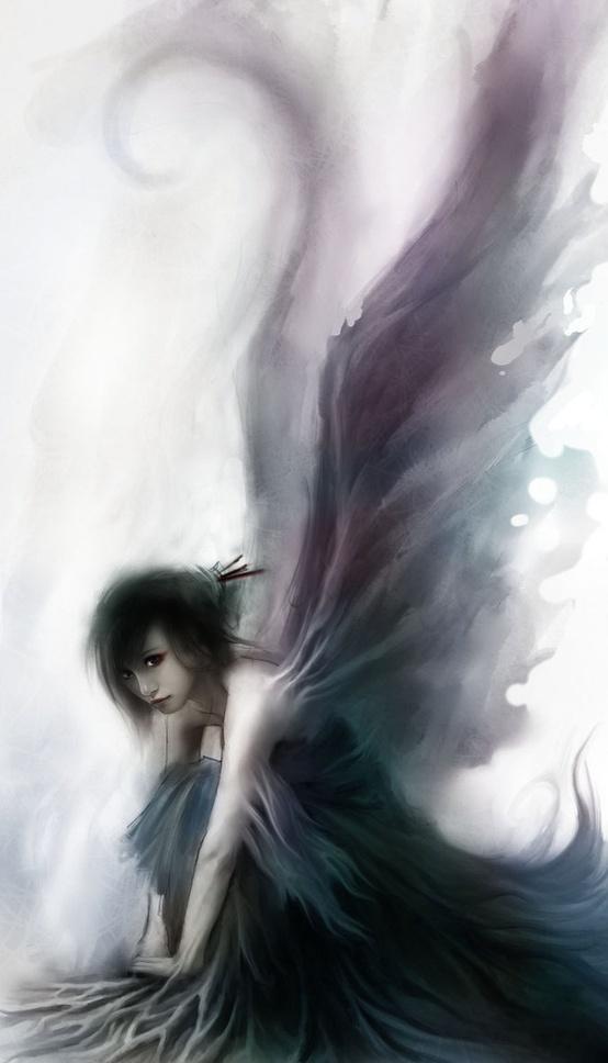 Fairy-wallpaper-wp580219