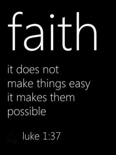 Faith-like-a-mustard-seed-wallpaper-wp425335