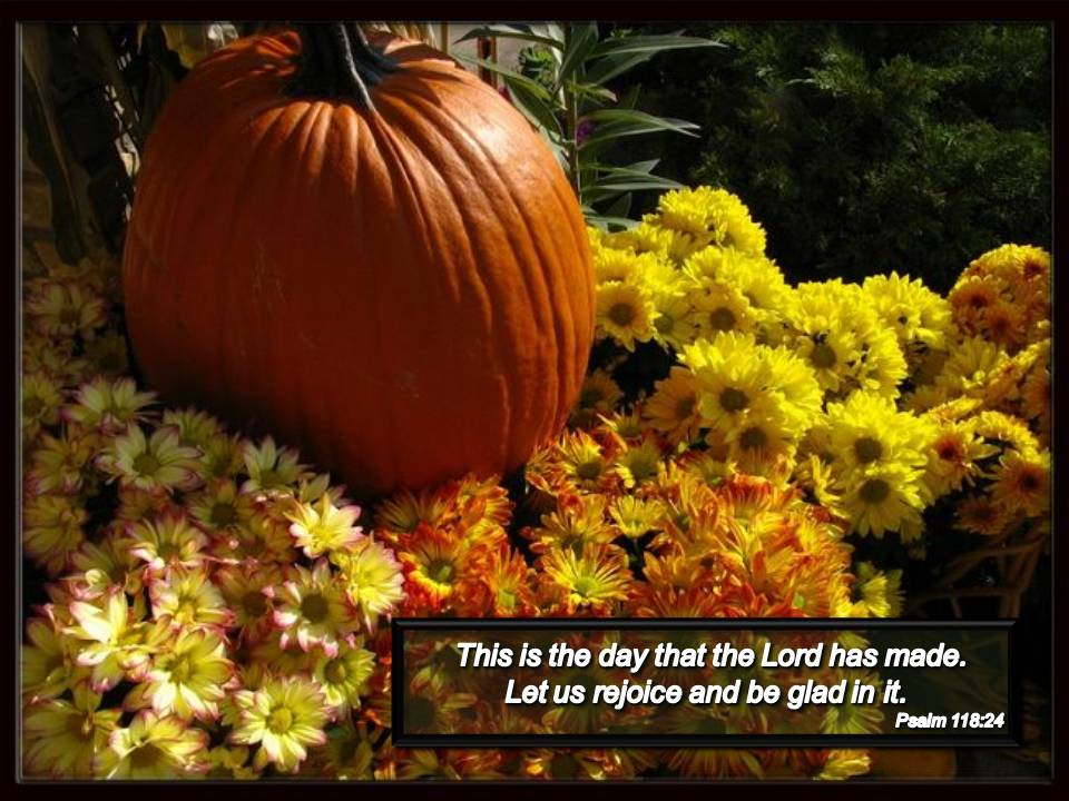 Fall-Scripture-Bible-Scripture-Verses-for-Powerpoint-Presentations-wallpaper-wp4605807