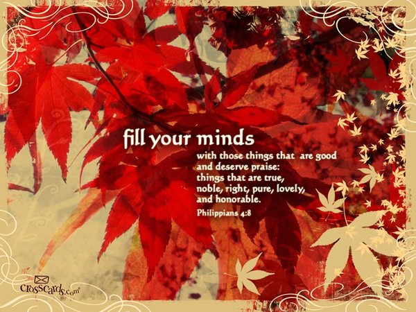 Fall-Scripture-Scripture-Verses-Peg-It-Board-wallpaper-wp4605810