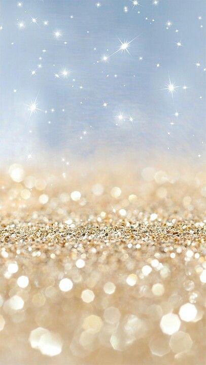 Falling-Gold-Sparkles-Having-a-ho-hum-day-Power-on-your-screen-to-reveal-sparkling-gold-glitter-th-wallpaper-wp5805536