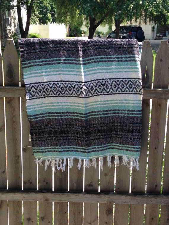 Falsa-Blanket-Mint-by-CharlotteStVintage-on-Etsy-wallpaper-wp5007328
