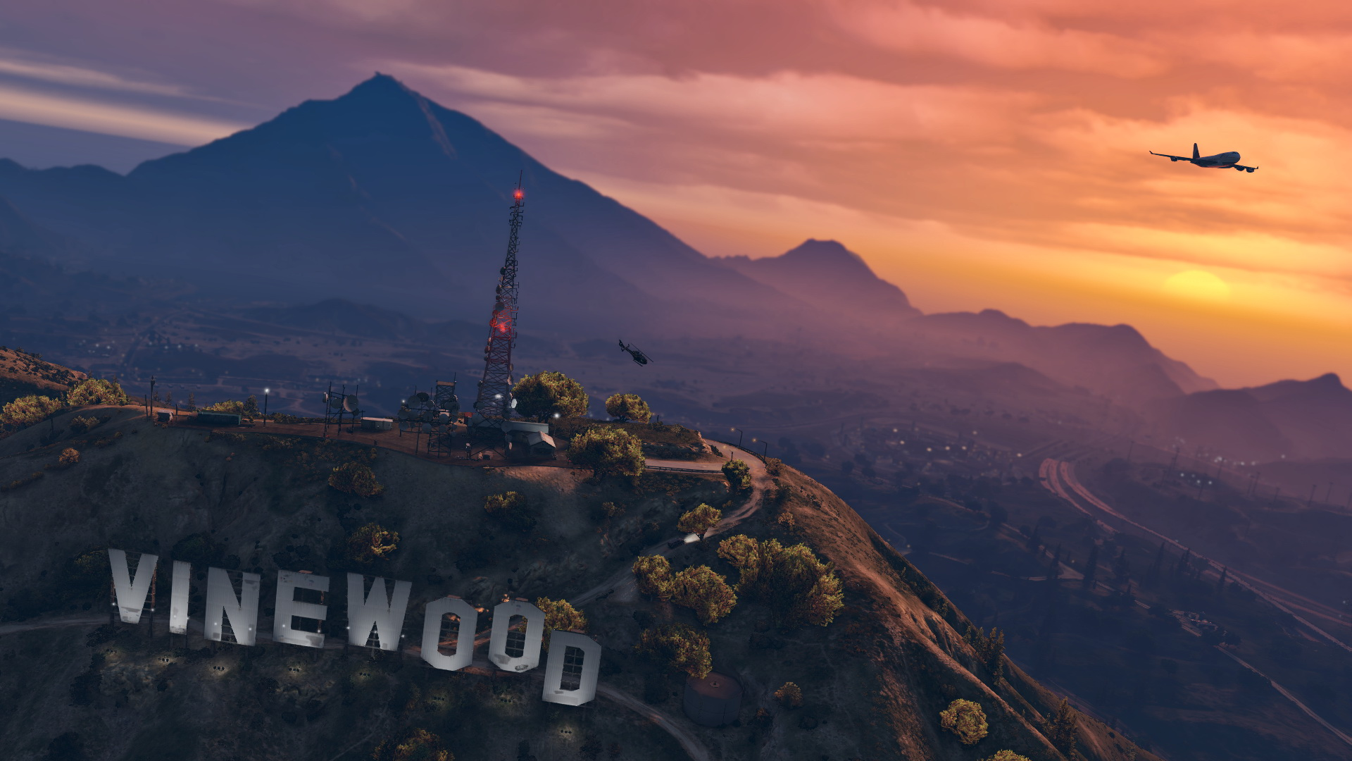 Fan-Of-Grand-Theft-Auto-V-Has-Put-Rockstar-Corporation-To-Shame-By-Making-This-Interactive-Map-App-wallpaper-wp3405408