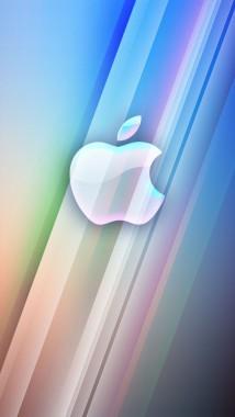 Fantasy-Apple-iPhone-wallpaper-wallpaper-wp4806346