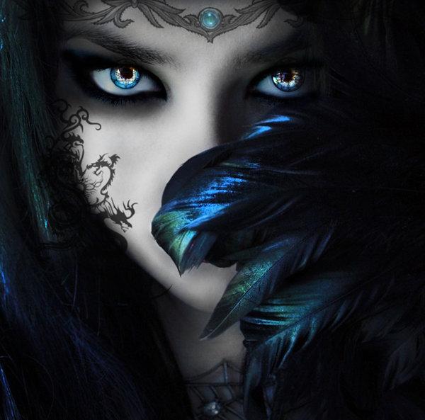 Fantasy-Art-wallpaper-wp5805570