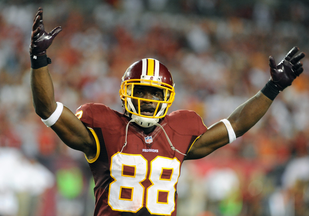 Fantasy-Football-Draft-Value-Pierre-Garcon-wallpaper-wp4002350