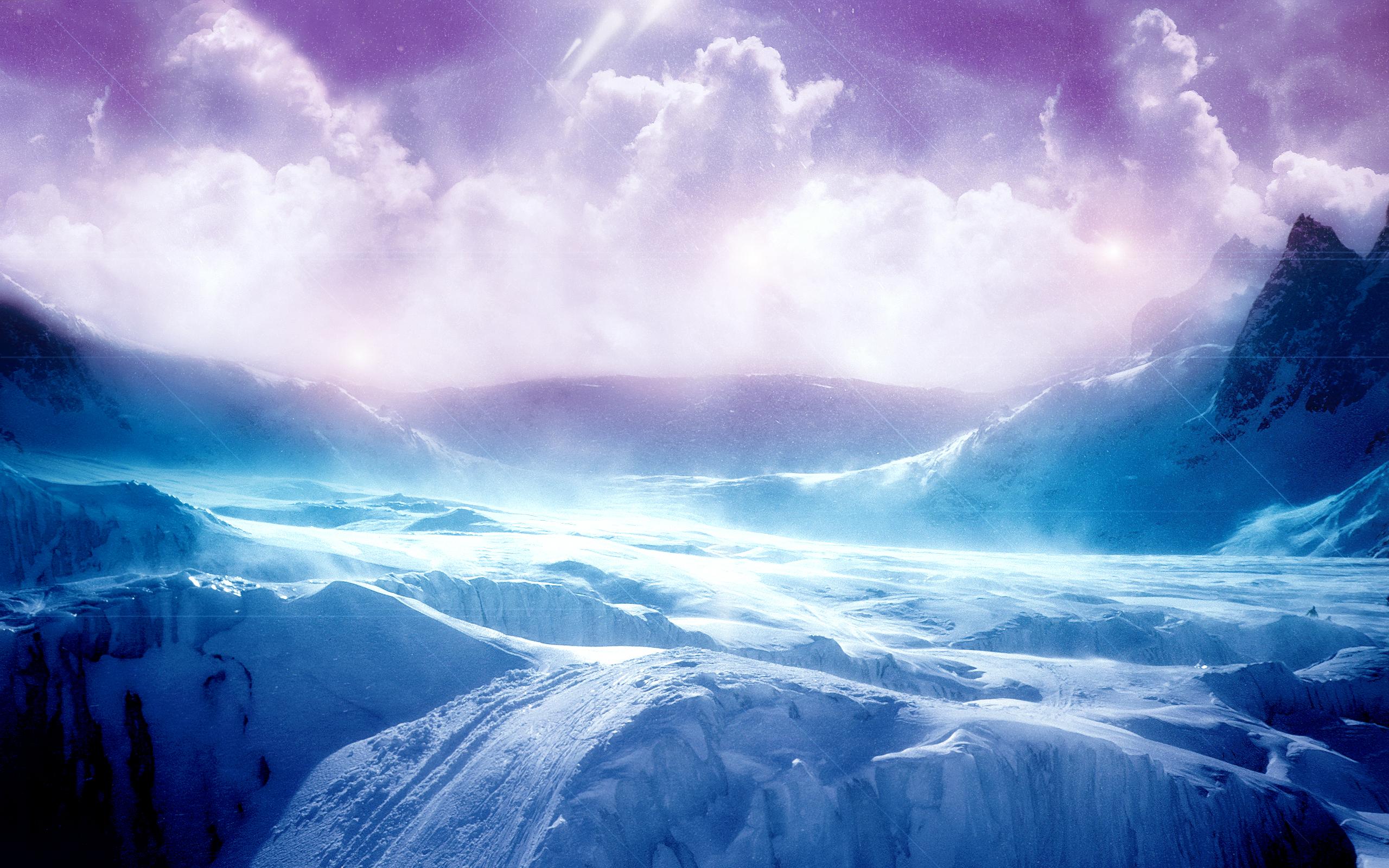 Fantasy-HD-wallpaper-wp3005505