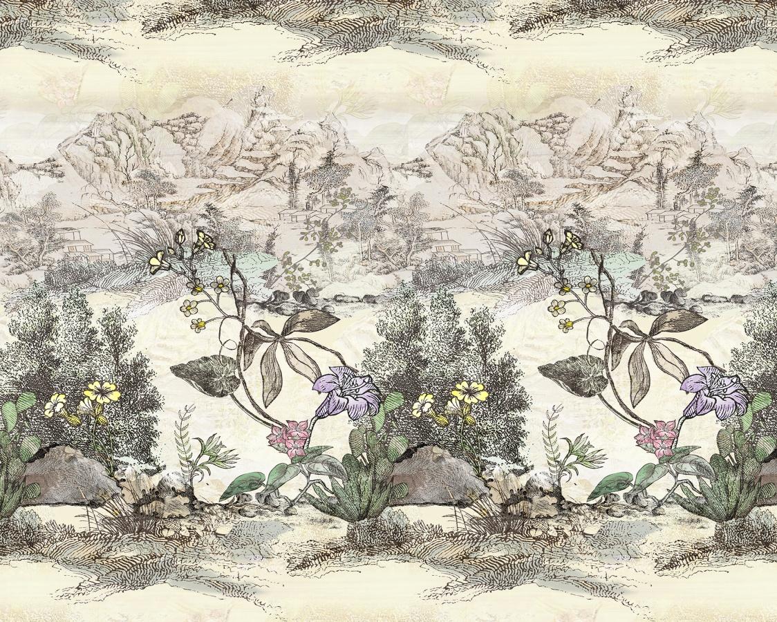 Fantasy-Landscape-wallmurals-rebelwalls-wallpaper-wp5206375