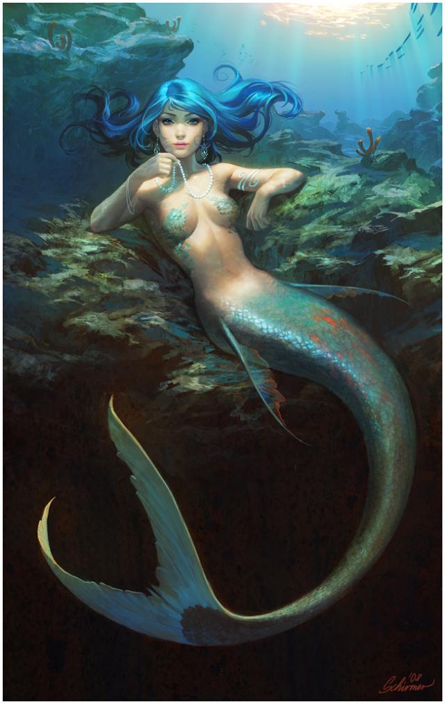 Fantasy-Mermaids-Blue-commission-Picture-d-fantasy-mermaid-portrait-girl-woman-wallpaper-wp5206385