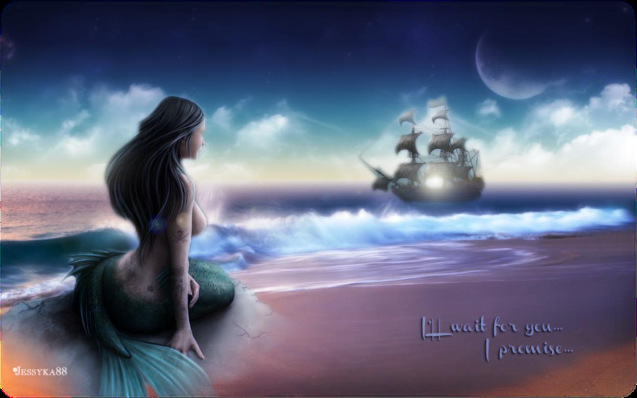 Fantasy-Mermaids-Fantasy-Mermaid-Background-x-Id-wallpaper-wp5206398