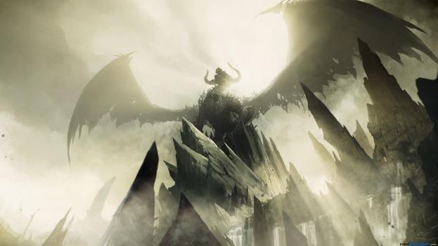 Fantasy-demon-wallpaper-wp3605484