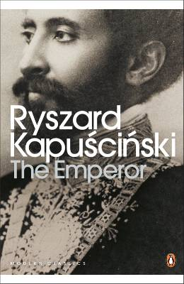 Fascinating-glimpses-into-the-life-of-Emperor-Haile-Selassie-by-the-wonderful-Ryszard-Kapuscinski-wallpaper-wp4605830