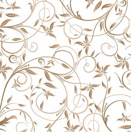 Fashion-Pattern-Vector-Background-wallpaper-wp425364