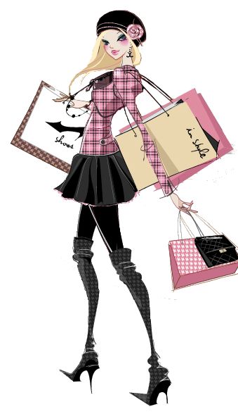 Fashion-sketch-wallpaper-wp5604723