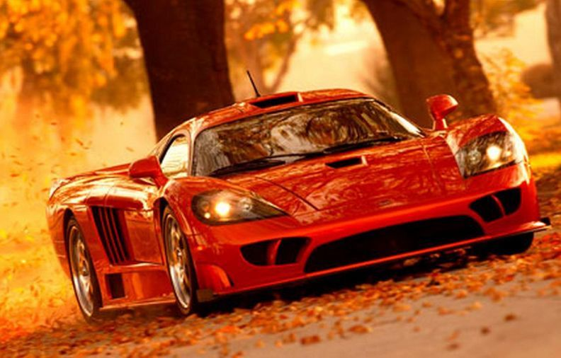 Fastest-Street-Legal-Cars-in-the-World-Does-this-USA-mastercl-the-Saleen-S-Twin-Turbo-make-wallpaper-wp4402101