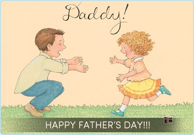 Father-s-Day-I-Love-you-daddy-wallpaper-wp3005537