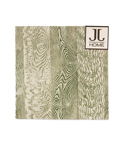 Faux-Bois-cotton-linen-by-Jed-Johnson-Home-on-Elle-Decors-Trend-Alert-list-wallpaper-wp6003307