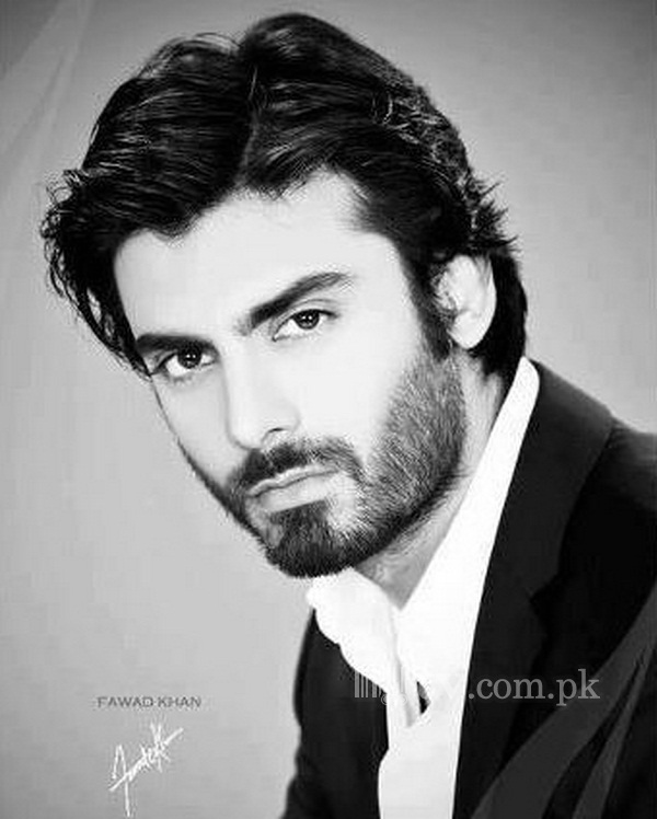 Fawad-Afzal-Khan-at-Red-Carpet-https-www-youtube-com-watch-vhIUUlYRQz-UlistPLIcElIPETNOfITcUH-wallpaper-wp300217
