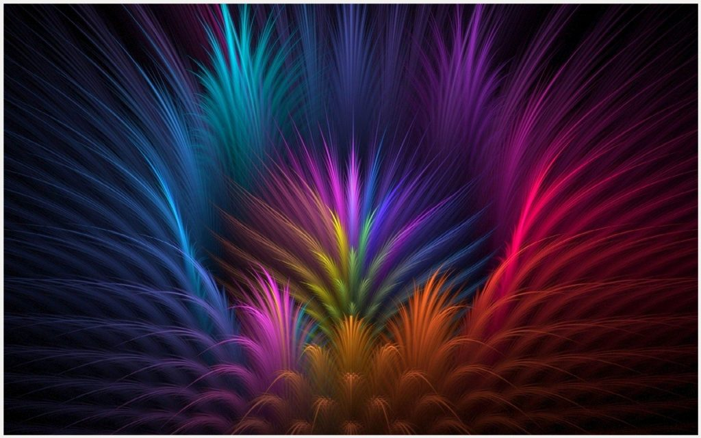 Feather-Flower-Abstract-Background-feather-flower-abstract-background-1080p-f-wallpaper-wp3405478