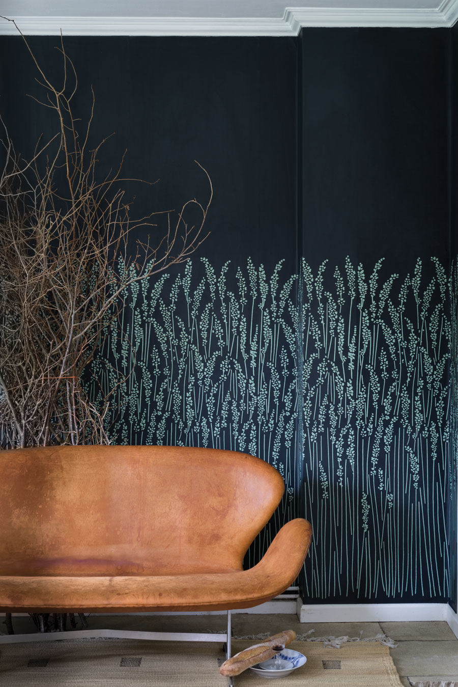 Feather-Grass-by-Farrow-Ball-Just-stunning-wallpaper-wp3005583