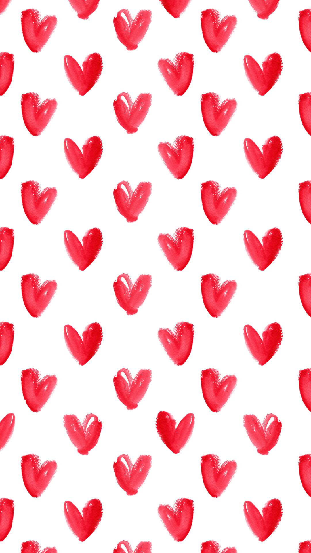 February-iPhone-Nicolesclasses-png-%C3%97-pixels-wallpaper-wp5805610