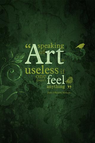 Feel-Art-Android-HD-wallpaper-wp425383