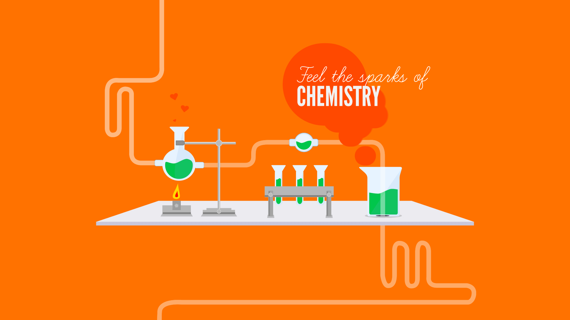Feel-the-sparks-of-Chemistry-1920px-1080px-wallpaper-wp3605522