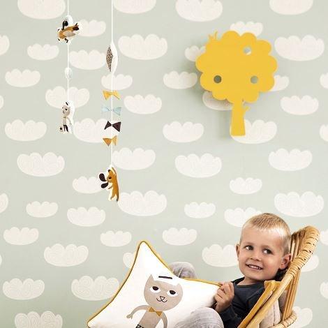 Ferm-Living-ferm-LIVING-Cloud-mint-Femkeido-Shop-wallpaper-wp3005614
