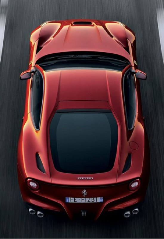 Ferrari-Berlinetta-wallpaper-wp5007443