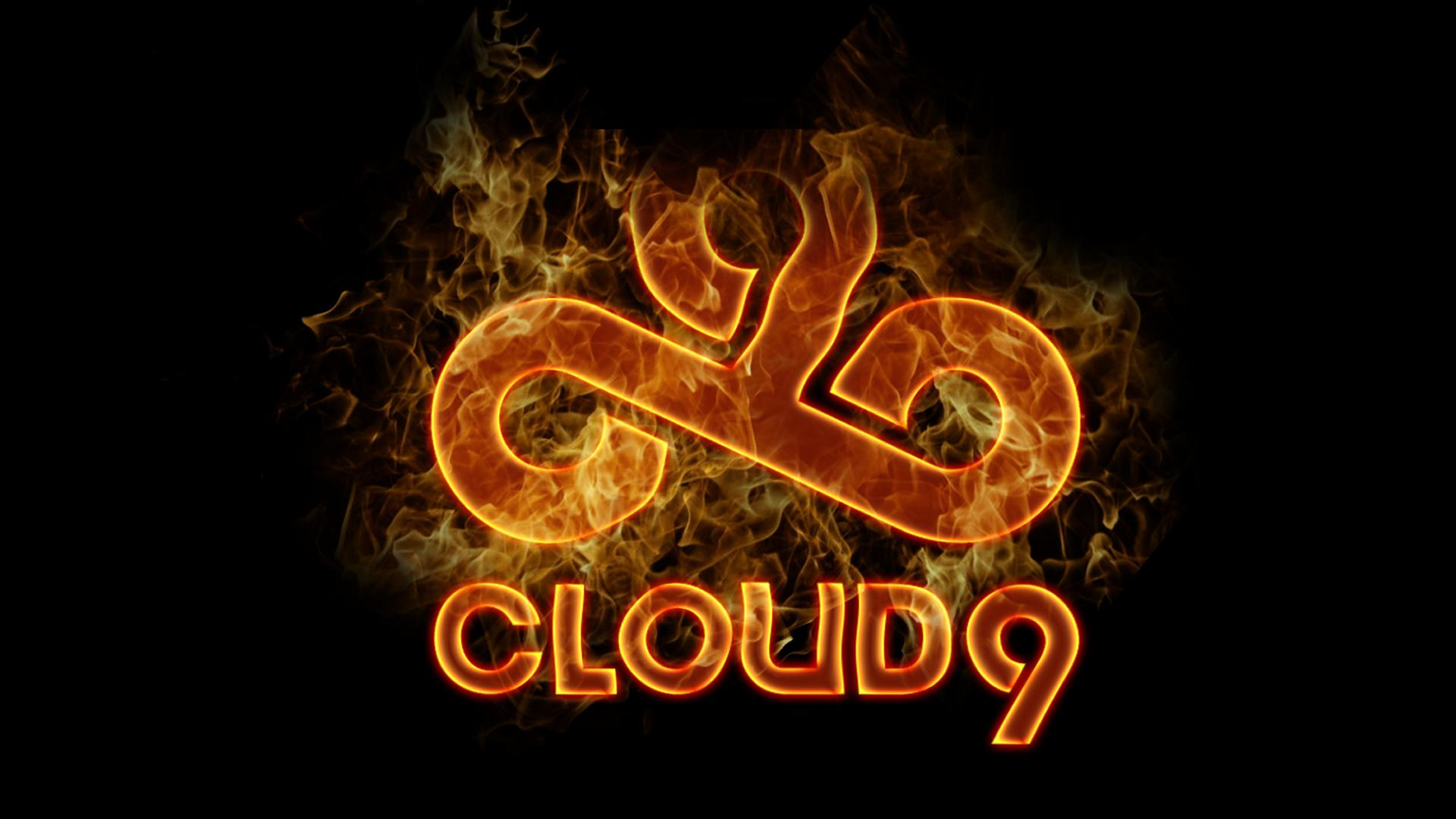Fiery-Cloud-Background-1920x1080-Need-iPhone-S-Plus-Background-for-IPhoneSPlus-wallpaper-wp3605545