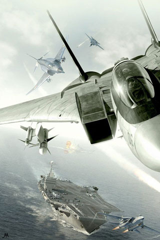 Fighter-Jets-Android-HD-wallpaper-wp3005632