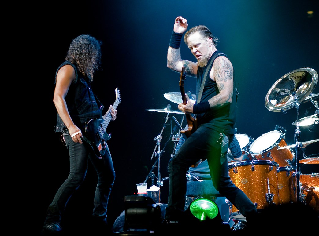 File-Metallica-London-Kirk-and-James-Wikipedia-wallpaper-wp3405505
