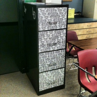 File-cabinet-makeover-with-duct-tape-wallpaper-wp5604778