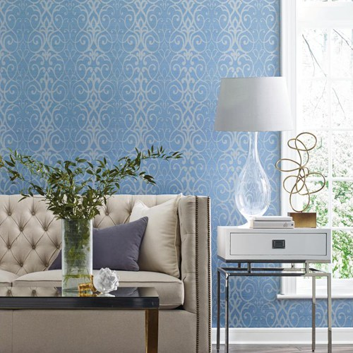 Filigree-Trellis-wallpaper-wp5007490
