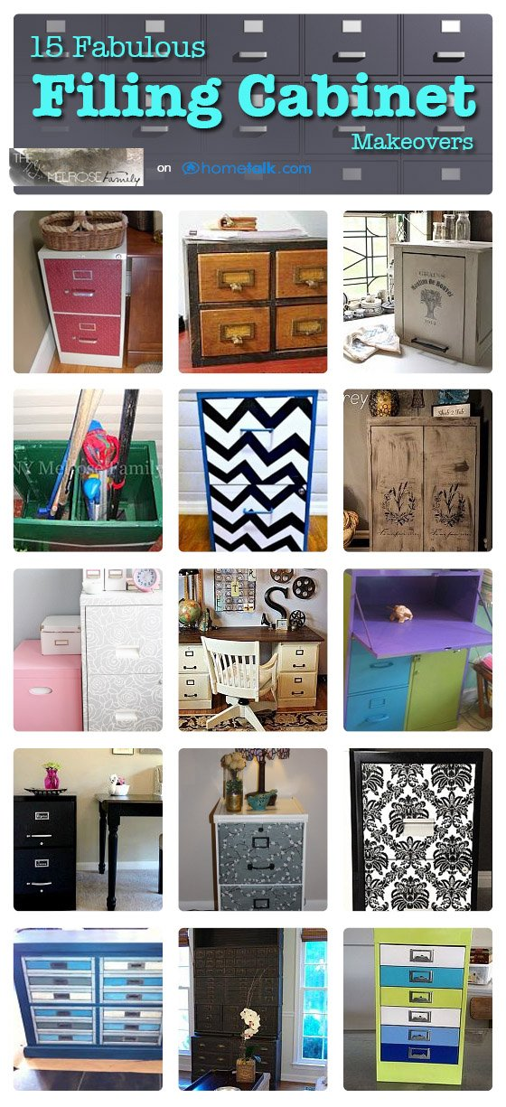 Filing-Cabinet-Makeovers-do-the-chevron-one-for-our-classroom-wallpaper-wp5604783