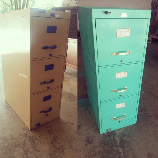 Filing-cabinet-makeover-spray-paint-scrapbook-paper-that-you-can-switch-out-whenever-you-w-wallpaper-wp5604782