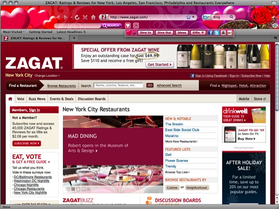 Fill-your-browser-with-love-with-this-Valentine-s-Day-browser-theme-wallpaper-wp5404963