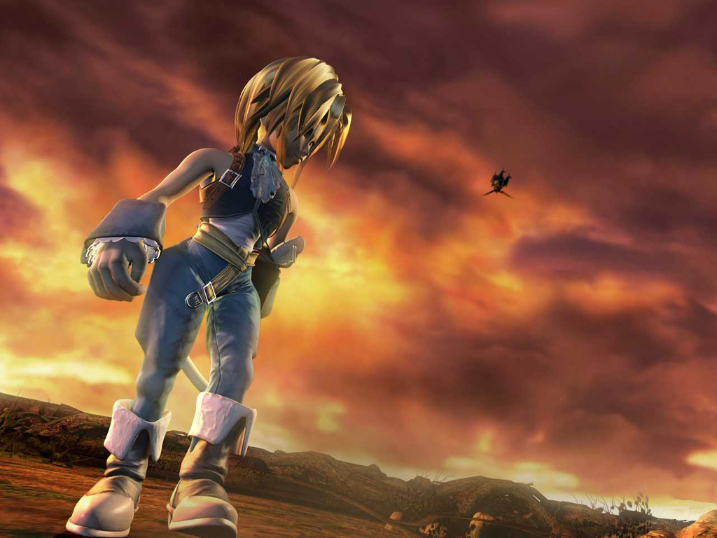 Final-Fantasy-PS-wallpaper-wp5805635