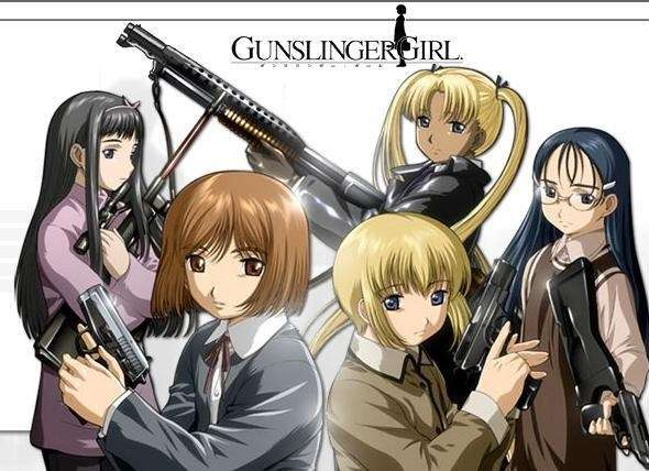 Final-Gunslinger-Girl-Manga-Scheduled-by-Seven-Seas-wallpaper-wp4605904
